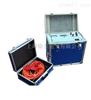 XL5001直流电阻测试仪
