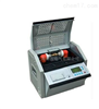 XL6800型油耐压检测仪