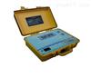XL7890变压器绕组变形分析仪