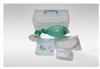 EJF-012小儿型弹性体人工呼吸器 儿童复苏器(SEBS材质)