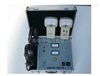 BS2134 电缆识别仪