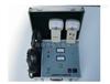 ZSSB-II 电缆识别仪