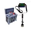 QLD-DM10电缆故障测试仪(加强型)
