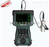 TIME1130手持式超声波探伤仪