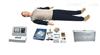 KAH/CPR480心肺复苏培训模型