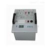 GH-6208H四通道介质损耗测试仪