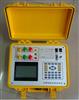 GH-6201C变压器直流电阻测试仪