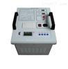 GH-6208FCVT变频介质损耗测试仪