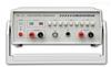 ZC2893A型扬声器阻抗测试仪
