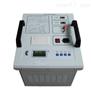 GH-6208E自动变频抗干扰介质损耗测试仪