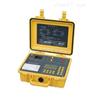 GH-6202全自动变比测试仪