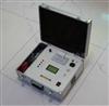 GH-6200-20直流电阻测试仪