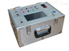 GH-6103D高压开关机械特性测试仪