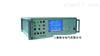 GH-812B型多功能交直流指示仪表检定装置