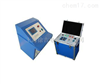 GH-KTX全自动试验变压器控制台(箱)