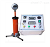 GH-6301C高频直流高压发生器