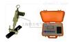 DBM-2135B 电缆安全试扎装置