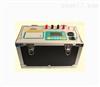 ZZC-10A变压器直流电阻测试仪