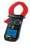 F403电流钳型表