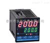 双华K分度号XMTD-7000智能数显温度调节仪