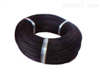 UL 标准 铁氟龙(氟塑料)电线