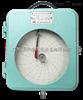 WISE壓力圓盤記錄儀P930