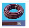 JGG 硅橡胶电线