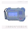 MD3901S蓄电池快速容量测试仪