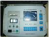 ST-3000型电缆故障测试仪