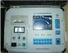 ST-3000型全能电缆故障测试仪