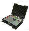 HGQL-H电流互感器现场测试仪