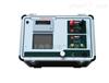 FA-SYQ伏安特性测试仪专用升压器
