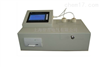YSZ-H全自动酸值测定仪