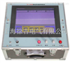 ST-3000B全能电缆故障测试仪