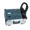 BC8085电缆识别仪