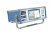 BCZDKJ-6600微机继电保护测试仪