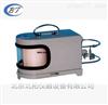WJ1双金属温度计(周日记)温度记录仪