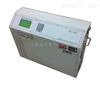 KX-CF智能蓄电池充放电综合测试仪