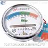 指针式温湿度表HM10