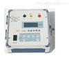 DZY-2000自动量程绝缘电阻表