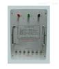FY-H电流电压互感器负荷箱