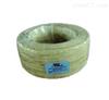 UL标准铁氟龙(氟塑料)电线