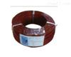 UL标准铁氟龙 (氟塑料)电线