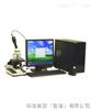 纤维细度测定仪_纤维细度分析仪