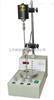 HJ-5数显恒温多功能搅拌器