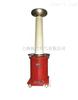 100kVA/150kV充气式试验变压器