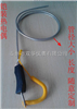 K型手柄式铠装热电偶