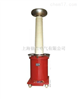 20kVA/200kV充气式试验变压器