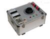 10kVA指针控制箱