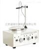 JB-4定时双向电子(数显)恒温磁力搅拌器